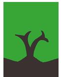 Zahra logo