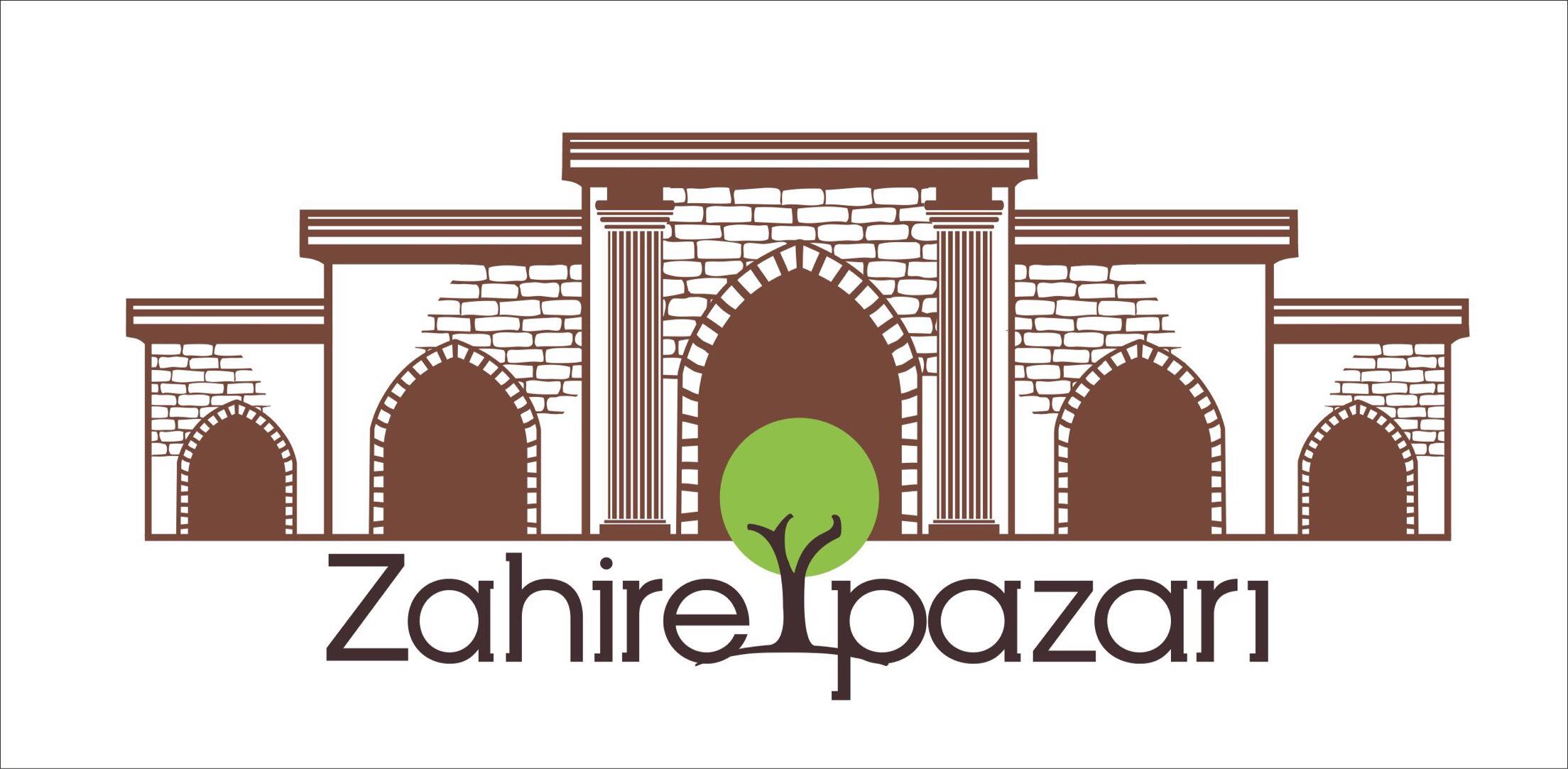 ZahirePazari.com Satışlarına Başladı